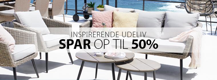 Køb Møbler Online Find Alt Til Boligen På Jyskdk