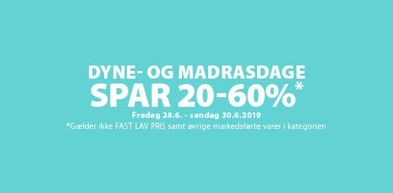 f5724f09599 Køb møbler online | Find alt til boligen på JYSK.dk