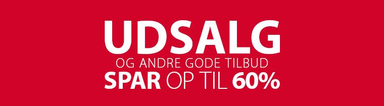 b1c8578fc8b Køb møbler online | Find alt til boligen på JYSK.dk