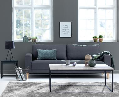 Oppdatert Møbler - Stort udvalg af billige møbler til din stue | JYSK.dk EW-34