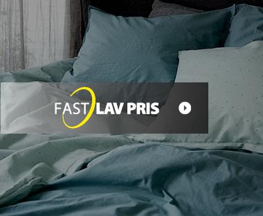 jysk sengetøj tønder