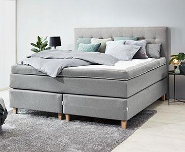 jysk sengetøj kundeservice
