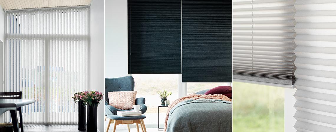 Mega Sådan rengør du dine gardiner og persienner | JYSK NI72