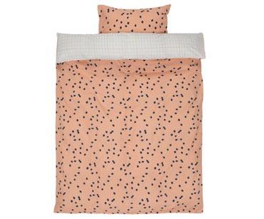 jysk sengetøj østerbro bordel kalundborg