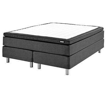 Super Soveværelse - Køb madrasser, dyner og sengetøj på JYSK.dk AF-43