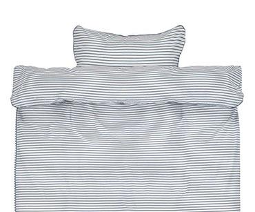 jysk sengetøj frederikssund