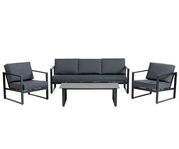 Fantastisk Havemøbler – Masser af gode tilbud   JYSK EP74