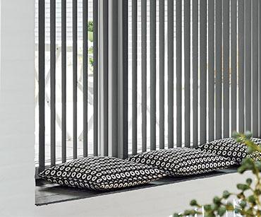 Modernistisk Nye gardiner? Se det store udvalg af gardiner hos JYSK XB-62