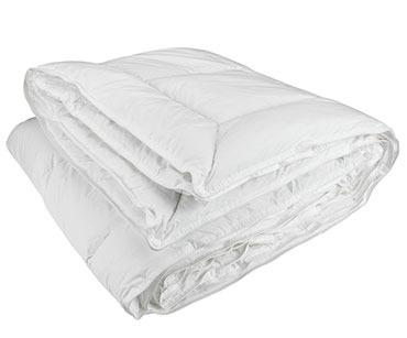 jysk sengetøj senge