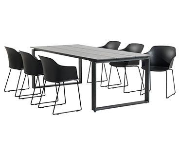 Super Havemøbler – Masser af gode tilbud | JYSK SD22