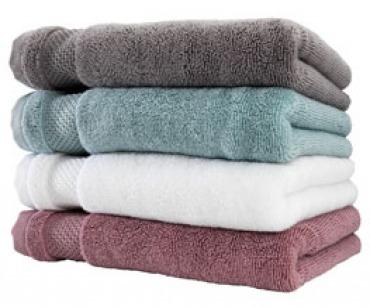jysk sengetøj håndklæder