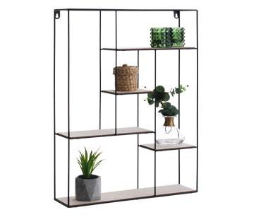 Splinterny Opbevaringsmøbler - Få nemmere opbevaring af dine ting | JYSK YU24