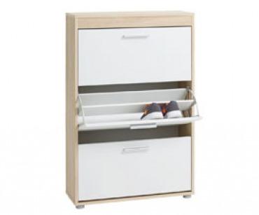 Splinterny Opbevaringsmøbler - Få nemmere opbevaring af dine ting | JYSK GZ89
