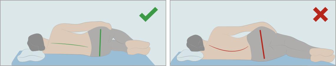 Ubrugte Sengeguide - hvordan vælger du den rigtige madras og seng | JYSK FB-36